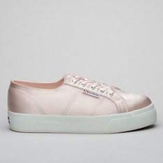Superga 2730 Satinw Rose