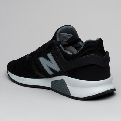 New Balance MS247FF Black