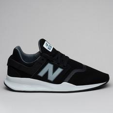 New Balance MS247FF Black