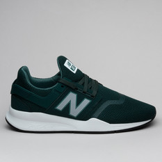 New Balance MS247FH Green