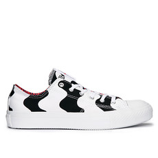 Converse As Ox Marimekko Black/White