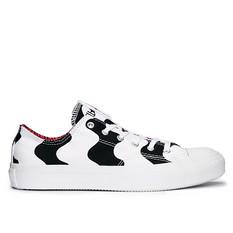 Converse As Ox Marimekko Black/White