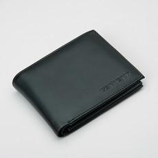 Carhartt Rock-It Wallet Cow Leather Blac