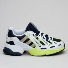 Adidas Eqt Gazelle W Conavy/Rawgol/Syell