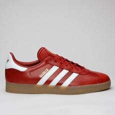 Adidas Gazelle Mysred/Rwht/Gold