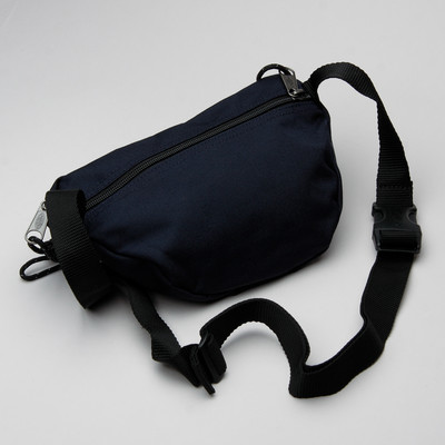 Eastpak Bag Springer Cloud Navy