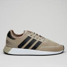 Adidas N-5923 Trakha/Cblack/Ftwwht