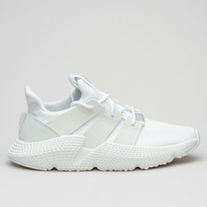 Adidas Prophere Ftwwht/Ftwwht/Crywht