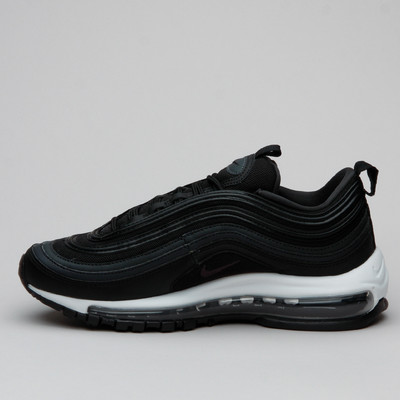 Nike W Air Max 97 Black/Oil Grey-Antraci