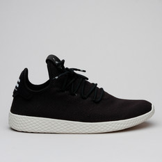Adidas Pw Tennis HU Cblack/Cblack/Cwhite