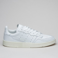 Adidas Supercourt Ftwwht/Ftwwht/Owhite