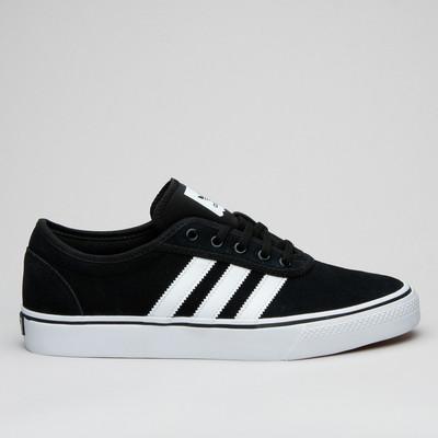 Adidas Adi-Ease Cblack/Ftwwht