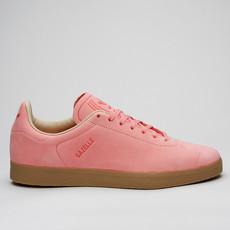 Adidas Gazelle Decon Tacros/Tacros