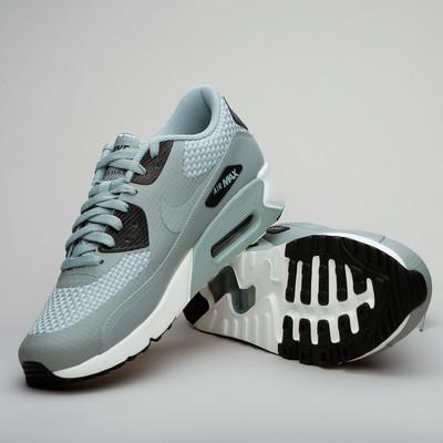 Nike Air Max 90 Ultra 2.0 Se Light Pumic