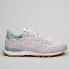 Nike Wmns Internationalist Blyros/Blyros