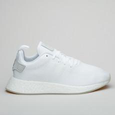Adidas NMD_R2 Ftwrwhite/Ftwrwhite