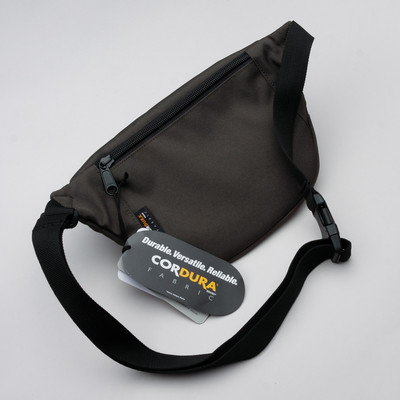 Carhartt Payton Hip Bag Cypress