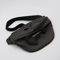 Carhartt Payton Hip Bag Cypress