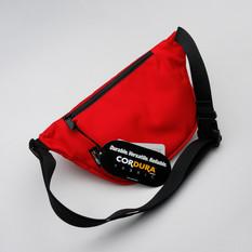 Carhartt Payton Hip Bag Cardinal