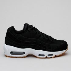 Nike Wmns Air Max 95 Black/Black