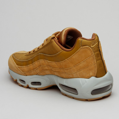 Nike Air Max 95 SE Wheat/Wheat-Light Bon