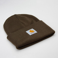 Carhartt Watch Hat Cypress