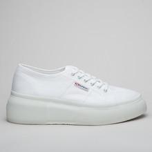 Superga 2287 Cotu White Cream