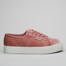 Superga 2730 Pink Dusty Rose