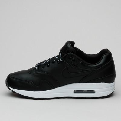 Nike Wmns Air Max 1 SE Black/Black