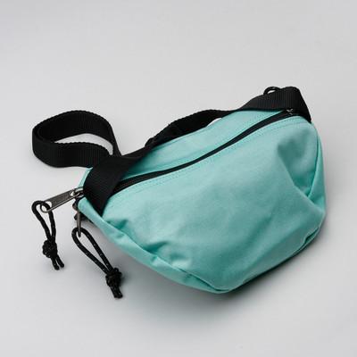 Eastpak Bag Springer Mint Mellow