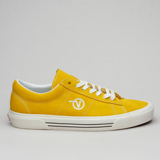 Vans Sid Dx Anaheim Factory Ogylw/Sd