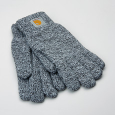 Carhartt Gloves Scott Black/White
