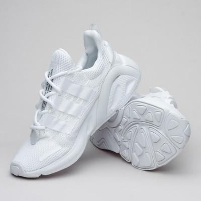 Adidas Lxcon Ftwwht/Ftwwht/Cblack