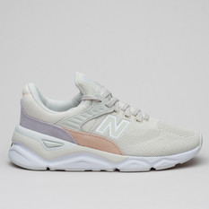 New Balance WSX90TXA Moonbeam