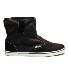 Vans Mirah (Jersey) Black