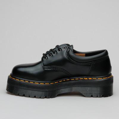 Dr Martens 8053 Quad Black