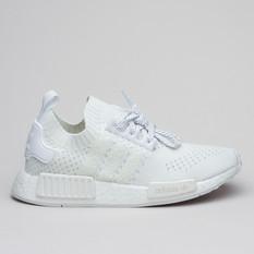Adidas NMD_R1 PK Wht/Wht