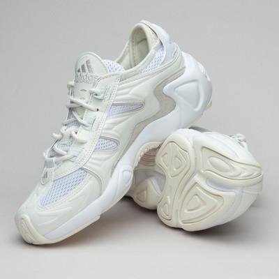 Adidas Fyw S-97 W Ftwwht/Owht/Orctin