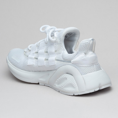 Adidas Lxcon Ftwwht/Ftwwht/Ftwwht