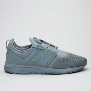 New Balance MRL247GB Grey
