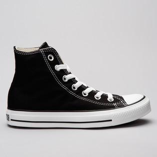 Converse As Hi Black M9160