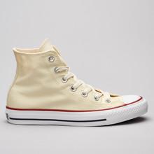 Converse As Hi White Canvas M9162
