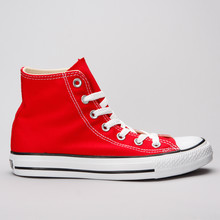 Converse As Hi Red M9621