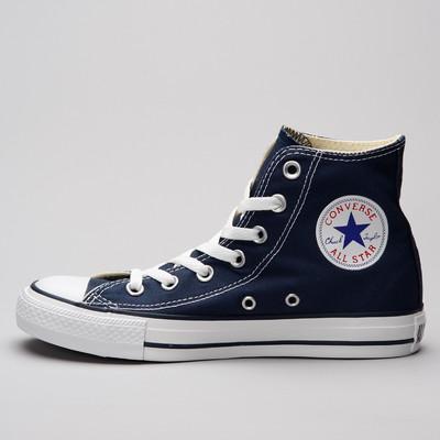 Converse As Hi Navy M9622