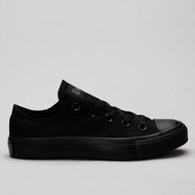 Converse As Ox Black Monochrome M5039