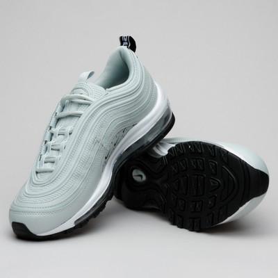 Nike W Air Max 97 LX Ltsilv/Ltsilv