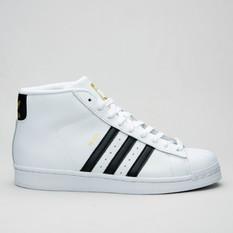 Adidas Pro Model Ftwwht/Cblack