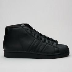 Adidas Pro Model Cblack/Cblack