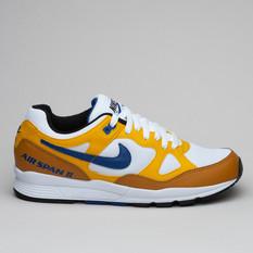 Nike Air Span II Yellow Ochre/Indigo