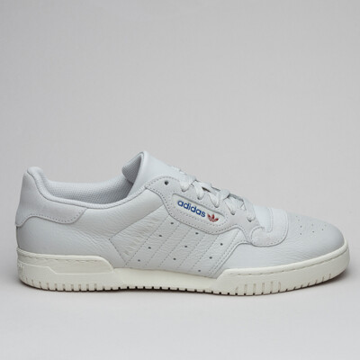 Adidas Powerphase Greone/Greone/Owhite